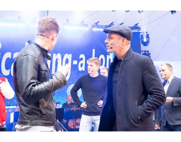 Musical_Sing-a-Long-2020_repetitie-Foto-Andy_Doornhein-1115