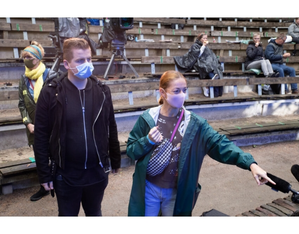 Musical_Sing-a-Long-2020_repetitie-Foto-Andy_Doornhein-1120
