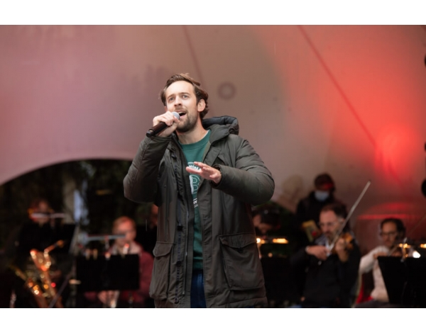 Musical_Sing-a-Long-2020_repetitie-Foto-Andy_Doornhein-1126