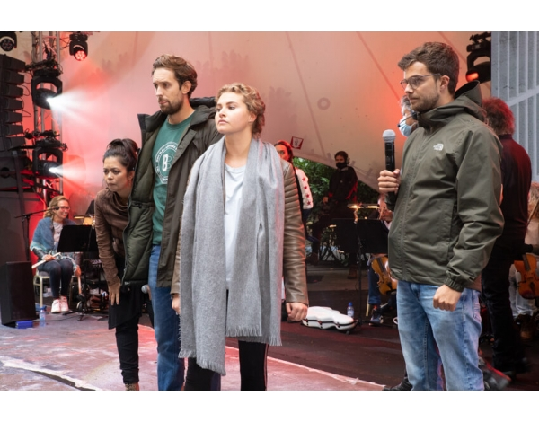 Musical_Sing-a-Long-2020_repetitie-Foto-Andy_Doornhein-1130