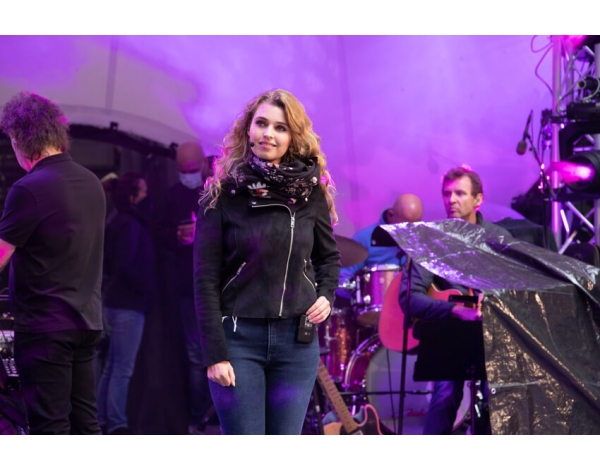 Musical_Sing-a-Long-2020_repetitie-Foto-Andy_Doornhein-1143