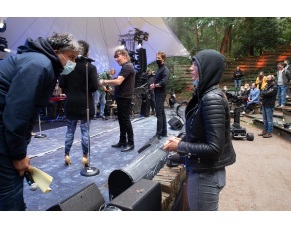 Musical_Sing-a-Long-2020_repetitie-Foto-Andy_Doornhein-1157
