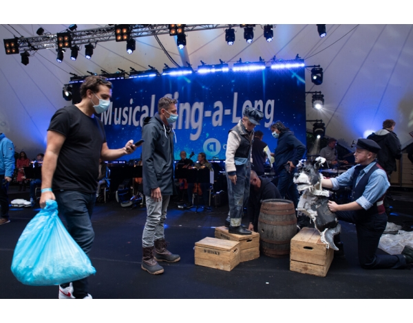 Musical_Sing-a-Long-2020_repetitie-Foto-Andy_Doornhein-1176