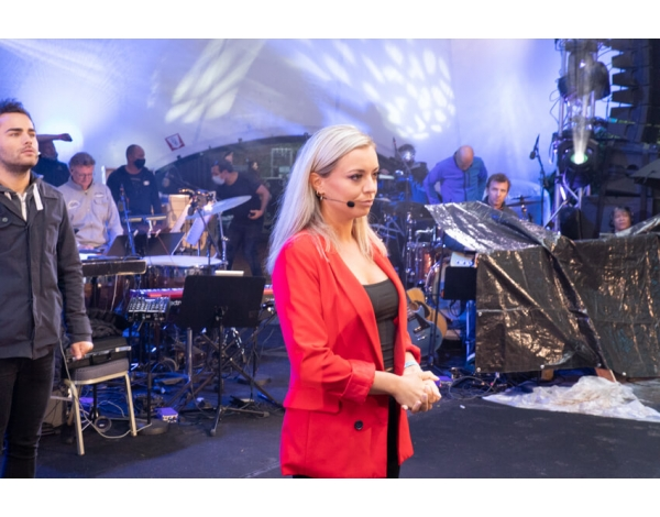Musical_Sing-a-Long-2020_repetitie-Foto-Andy_Doornhein-1186