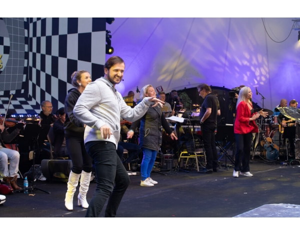 Musical_Sing-a-Long-2020_repetitie-Foto-Andy_Doornhein-1187