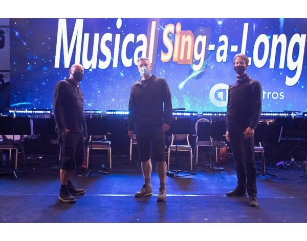 Musical_Sing-a-Long-2020_repetitie-Foto-Andy_Doornhein-1002