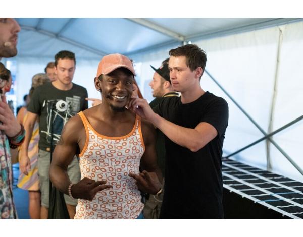 Uitzending_Musical_sing-a-long-2019_foto_Andy-Doornhein-4258