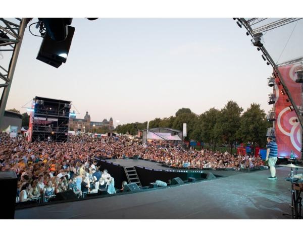 Uitzending_Musical_sing-a-long-2019_foto_Andy-Doornhein-4287