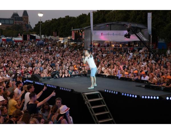 Uitzending_Musical_sing-a-long-2019_foto_Andy-Doornhein-4304