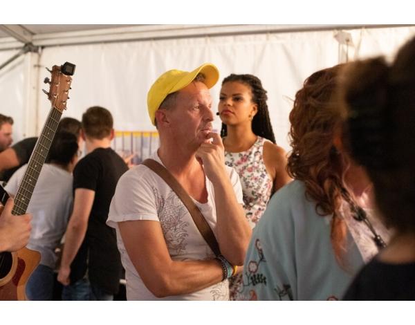 Uitzending_Musical_sing-a-long-2019_foto_Andy-Doornhein-4314-2