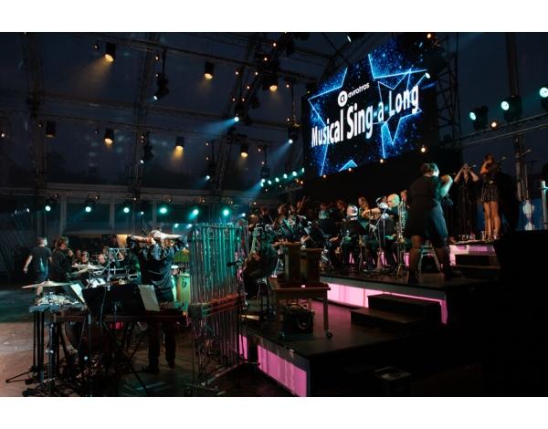 Uitzending_Musical_sing-a-long-2019_foto_Andy-Doornhein-4314