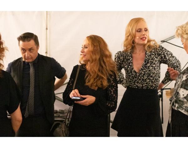 Uitzending_Musical_sing-a-long-2019_foto_Andy-Doornhein-4325