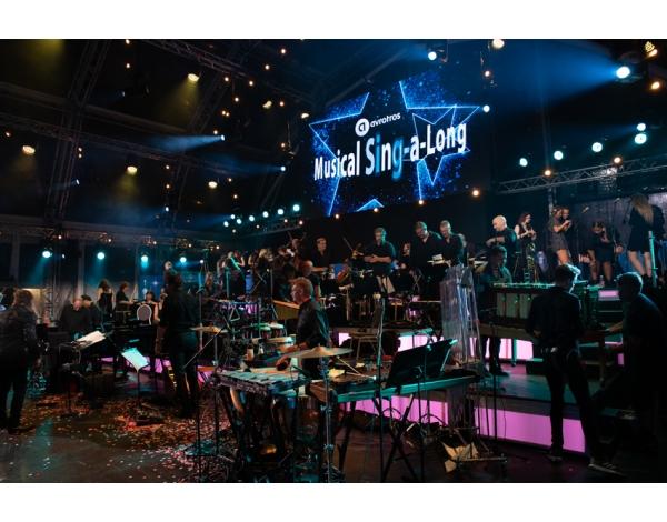 Uitzending_Musical_sing-a-long-2019_foto_Andy-Doornhein-4334