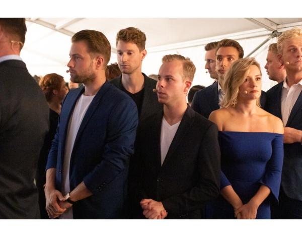 Uitzending_Musical_sing-a-long-2019_foto_Andy-Doornhein-4350