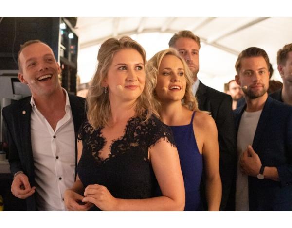 Uitzending_Musical_sing-a-long-2019_foto_Andy-Doornhein-4355