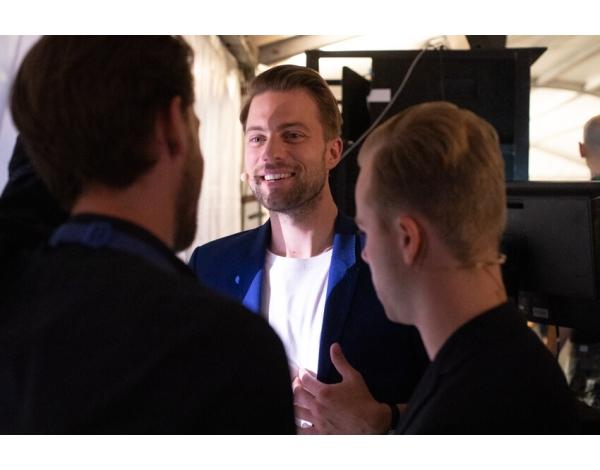 Uitzending_Musical_sing-a-long-2019_foto_Andy-Doornhein-4359