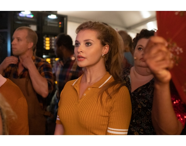 Uitzending_Musical_sing-a-long-2019_foto_Andy-Doornhein-4386