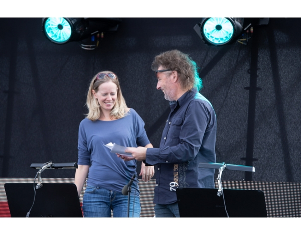 Musical-sing-a-long-uitmarkt-2018-repetities_foto-Andy-Doornhein-1030