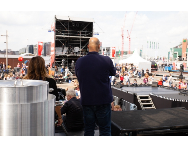 Musical-sing-a-long-uitmarkt-2018-repetities_foto-Andy-Doornhein-1040
