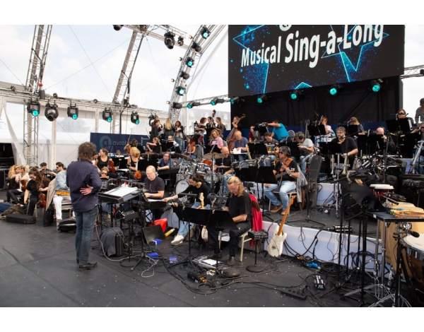Musical-sing-a-long-uitmarkt-2018-repetities_foto-Andy-Doornhein-1044