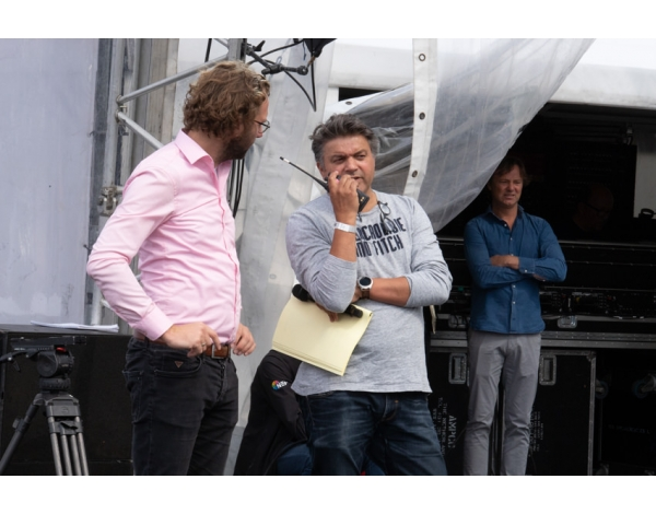 Musical-sing-a-long-uitmarkt-2018-repetities_foto-Andy-Doornhein-1080