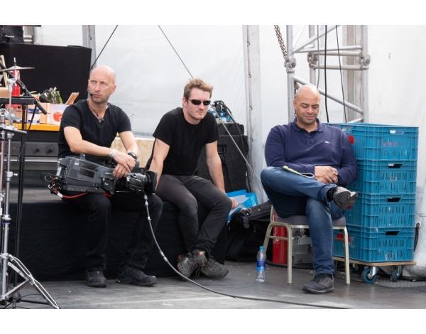 Musical-sing-a-long-uitmarkt-2018-repetities_foto-Andy-Doornhein-1082