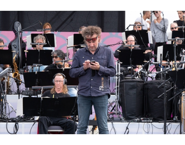 Musical-sing-a-long-uitmarkt-2018-repetities_foto-Andy-Doornhein-1087