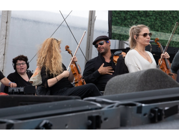Musical-sing-a-long-uitmarkt-2018-repetities_foto-Andy-Doornhein-1129
