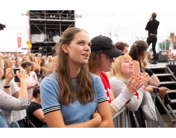 Musical-sing-a-long-uitmarkt-2018-repetities_foto-Andy-Doornhein-1133
