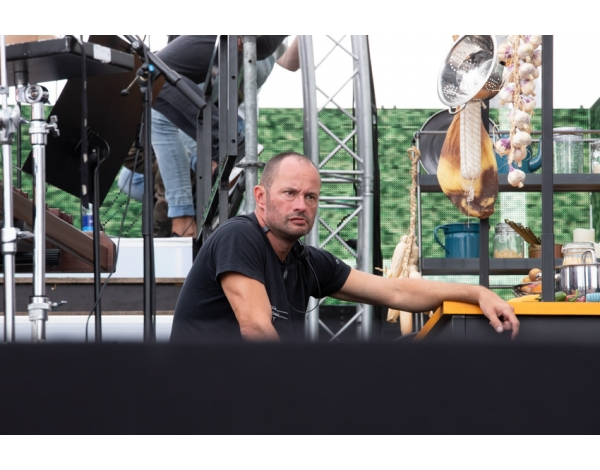 Musical-sing-a-long-uitmarkt-2018-repetities_foto-Andy-Doornhein-1134