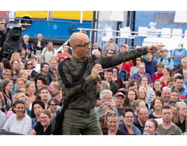 Musical-sing-a-long-uitmarkt-2018-repetities_foto-Andy-Doornhein-1138