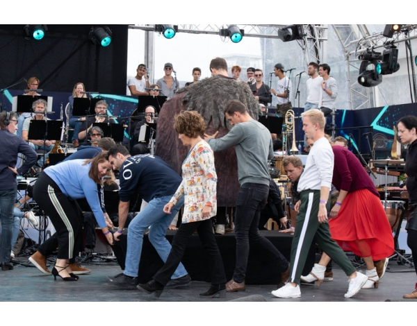 Musical-sing-a-long-uitmarkt-2018-repetities_foto-Andy-Doornhein-1142
