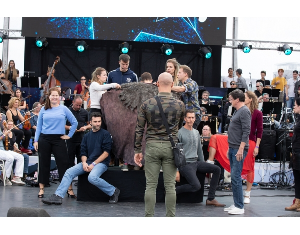 Musical-sing-a-long-uitmarkt-2018-repetities_foto-Andy-Doornhein-1144
