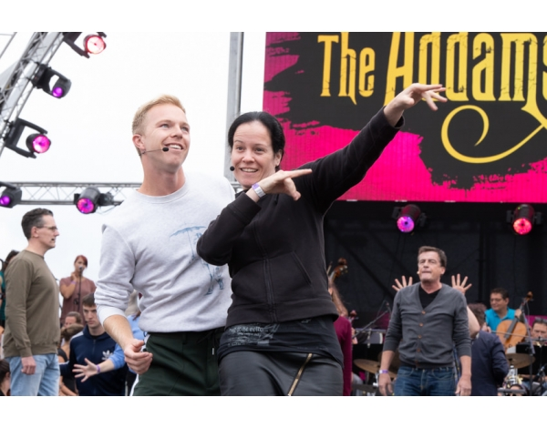 Musical-sing-a-long-uitmarkt-2018-repetities_foto-Andy-Doornhein-1162