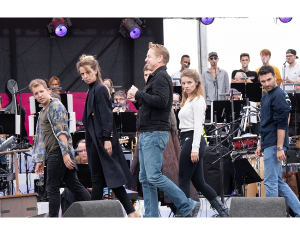 Musical-sing-a-long-uitmarkt-2018-repetities_foto-Andy-Doornhein-1166