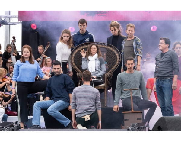 Musical-sing-a-long-uitmarkt-2018-repetities_foto-Andy-Doornhein-1169