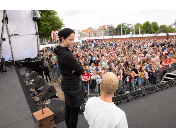 Musical-sing-a-long-uitmarkt-2018-repetities_foto-Andy-Doornhein-1172