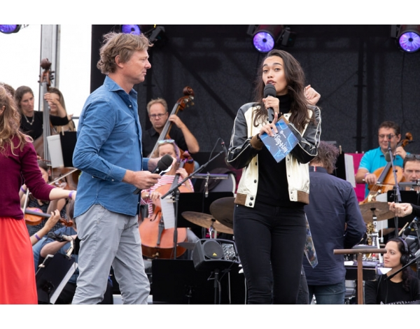 Musical-sing-a-long-uitmarkt-2018-repetities_foto-Andy-Doornhein-1174