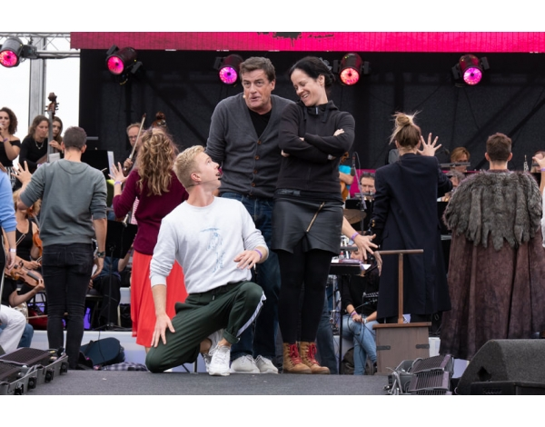 Musical-sing-a-long-uitmarkt-2018-repetities_foto-Andy-Doornhein-1178