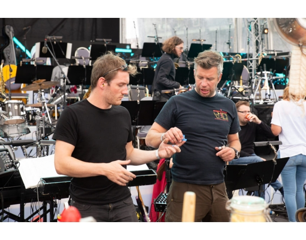 Musical-sing-a-long-uitmarkt-2018-repetities_foto-Andy-Doornhein-1183