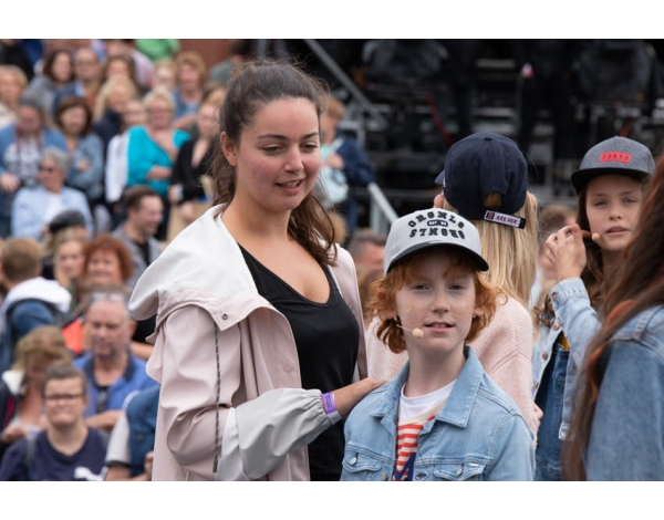 Musical-sing-a-long-uitmarkt-2018-repetities_foto-Andy-Doornhein-1191