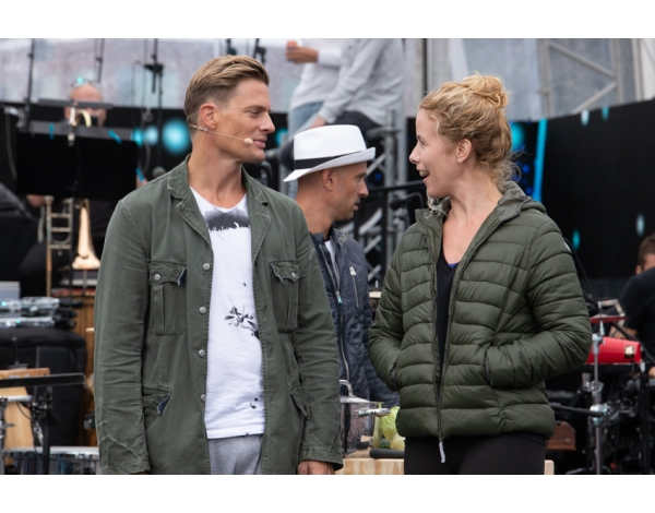 Musical-sing-a-long-uitmarkt-2018-repetities_foto-Andy-Doornhein-1194