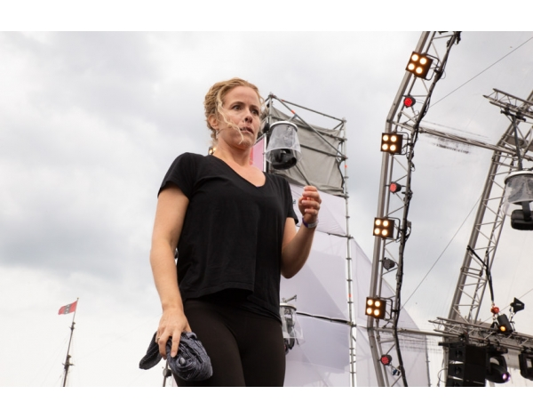 Musical-sing-a-long-uitmarkt-2018-repetities_foto-Andy-Doornhein-1208