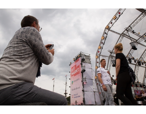 Musical-sing-a-long-uitmarkt-2018-repetities_foto-Andy-Doornhein-1209