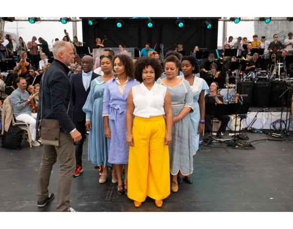 Musical-sing-a-long-uitmarkt-2018-repetities_foto-Andy-Doornhein-1230