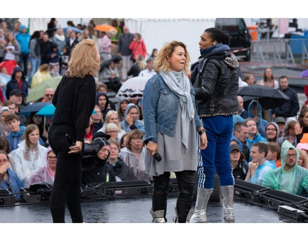Musical-sing-a-long-uitmarkt-2018-repetities_foto-Andy-Doornhein-1249