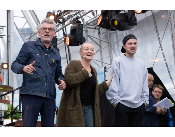 Musical-sing-a-long-uitmarkt-2018-repetities_foto-Andy-Doornhein-1272