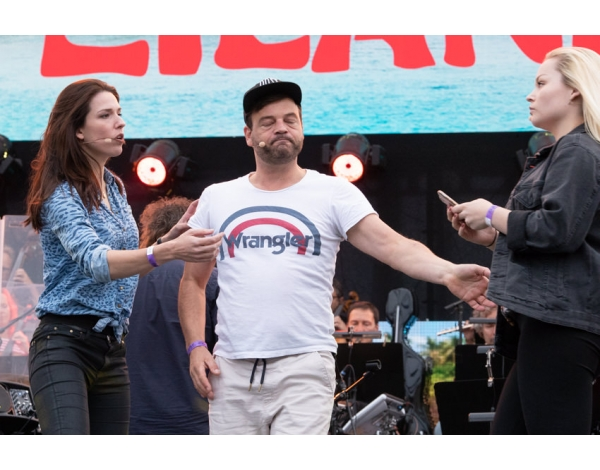 Musical-sing-a-long-uitmarkt-2018-repetities_foto-Andy-Doornhein-1273