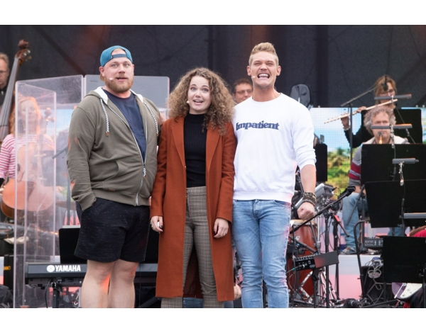 Musical-sing-a-long-uitmarkt-2018-repetities_foto-Andy-Doornhein-1275