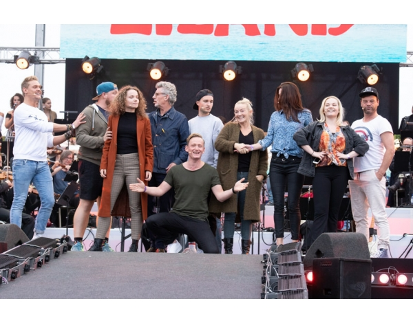 Musical-sing-a-long-uitmarkt-2018-repetities_foto-Andy-Doornhein-1277